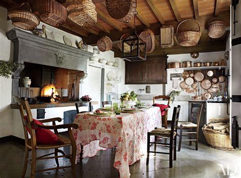 La Italian Kitchen by Grand Voyage Italy Recipes Grand Voyage Italy