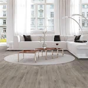 pergo at lowe s laminate flooring installation sale