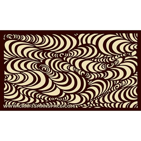 wave pattern svg japanese wave pattern stencil in svg silhouette pinterest