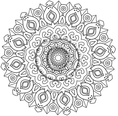 psychedelic elephant coloring pages 17 images of beautiful psychedelic art coloring page