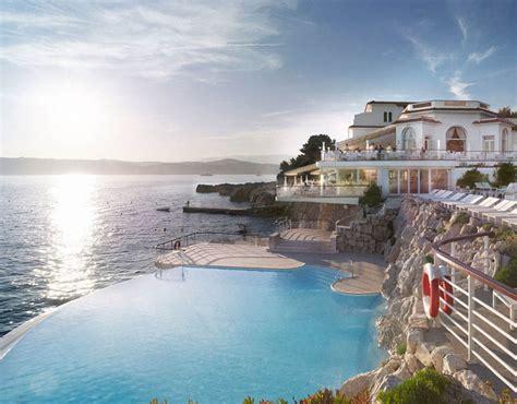 best hotels in antibes europe turkey and russia h 244 tel du cap roc antibes
