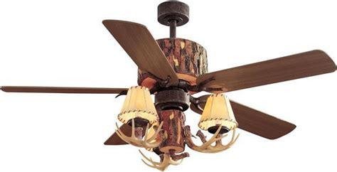 seasons ceiling fan light kit best fan imageforms co
