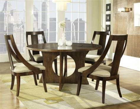 contemporary dining room table sets dining room contemporary dining room tables furniture