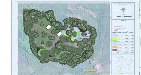 desain gerobak pasir desain taman herbal pasir luhur 1 tukang taman tropis