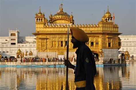 imagenes mitologicas indus la demanda de oro en la india desaf oroplata com