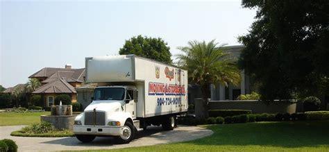 hire a mover hire a mover 28 images hire a moving company natural