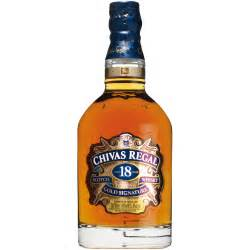 chivas regal pin chivas regal on