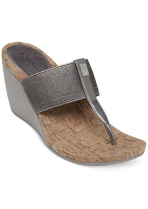 bcbg wedge sandals bcbg bcbgeneration marinaa platform wedge sandals