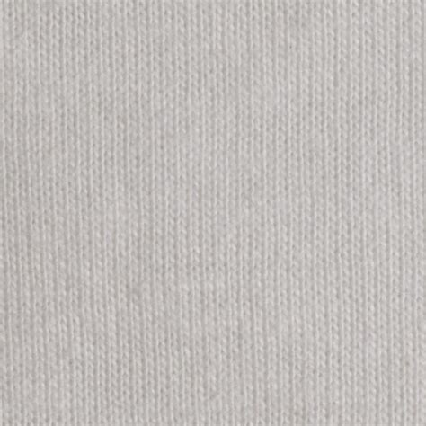 what is jersey knit combed organic cotton jersey knit ne 24 1 white le souk