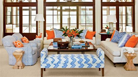 southern home decor ideas beach house decorating ideas southern living