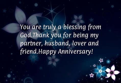 images of love anniversary anniversary love quotes for him quotesgram