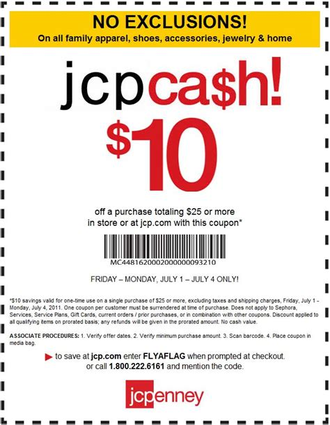 printable justice coupons october 2015 justice outlet coupon printable mega deals and coupons