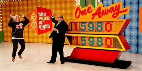 price   drew carey television