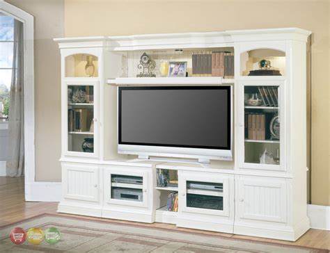 wall units parker house hartford 48 quot 72 quot expandable entertainment