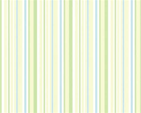 esprit wallpaper design wallpaper esprit kids stripes green 1090 26