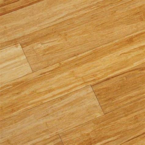 Bamboo & Cork Flooring: Hawa Bamboo Flooring   Strand
