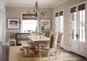 Dining Room Doors Ideas Door Shades Beautiful Window Treatment Ideas