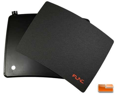 Mouse Pad Surface func ms 3 r 2 gaming mouse and surface 1030 r2 mouse pad review page 4 of 5 legit
