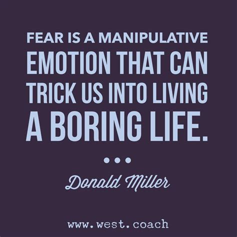 In Boring And Live by Best 25 Coach Quotes Ideas On Steps To