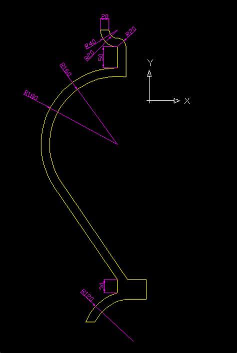 autocad 2007 tutorial za pocetnike autocad primjer 3d crteža 6