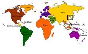World Map Korea by Similiar World Map Korea Keywords