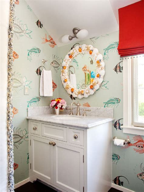 cute kid bathroom ideas cute kids bathroom peenmedia com