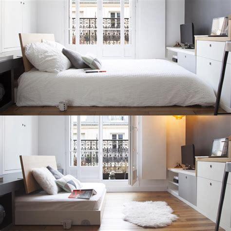 Meuble Petit Appartement by Meubles Pour Petit Appartement 20170825213555 Arcizo