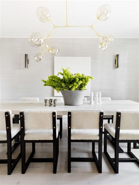 mack white room house tour black white gets cozy in this family home coco kelley coco kelley