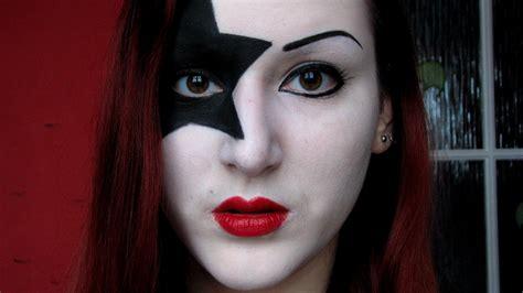 tutorial kiss and makeup 01 kiss and makeup cosmetics jamaica wroc awski informator