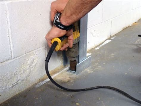 wall repair system in st louis springfield st charles