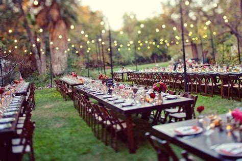 Cheap Backyard Wedding Reception Ideas Backyard Cheap Wedding Reception Ideas Future
