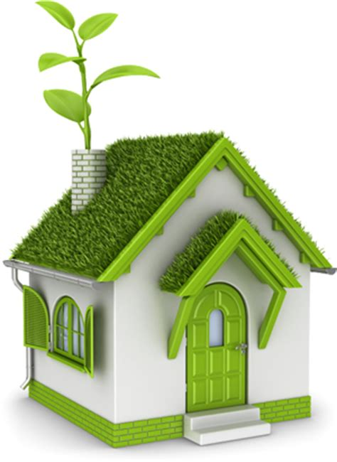 going green in your home go green peninsula homes