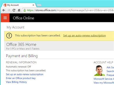 Office 365 Your Subscription Has Expired Office Your Subscription Has Expired 28 Images Hướng