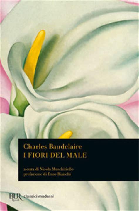 i fiori testo i fiori testo francese a fronte charles
