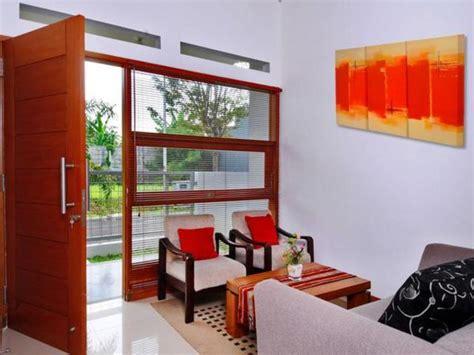 Gambar Model Jendela Rumah Minimalis 2016   Lensarumah.com