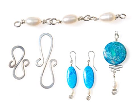 jewelry classes free all 6 classes jewelry classes