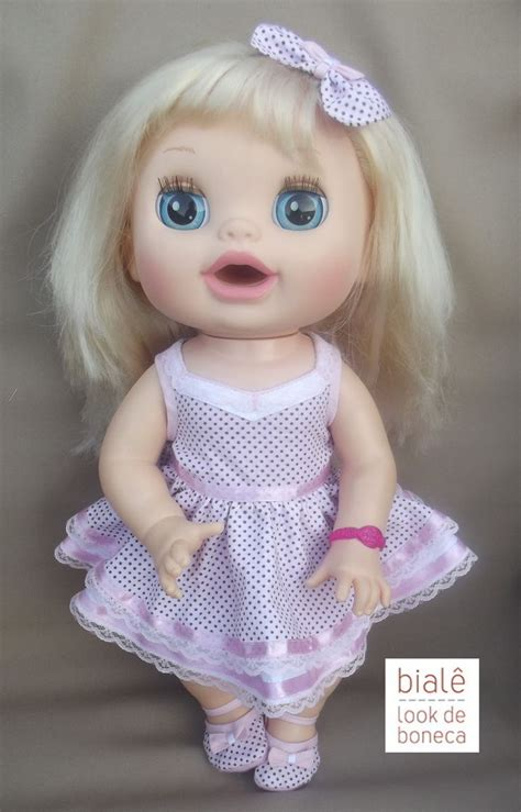 Baby Alive Baby Real 25 best ideas about baby alive on baby doll