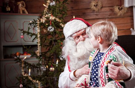 imagenes d santa claus sexi santa claus and the magic of christmas in rovaniemi