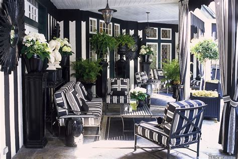 black and white patio furniture black and white patio contemporary deck patio ralph