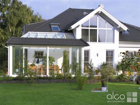 wintergarten modern holz alu wintergarten modern neu wintergarten angebote