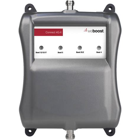 weboost connect   cellular signal booster  large
