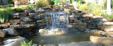 average cost of backyard landscaping average cost of landscaping a backyard home design