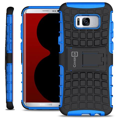 Casing Custom Hardcase Samsung Galaxy S8 S8 Plus Powerpuff Dis for samsung galaxy s8 plus protective kickstand phone cover ebay
