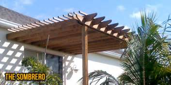 Easy To Build Pergola Plans by Woodwork Pergola Plans Home Hardware Pdf Plans