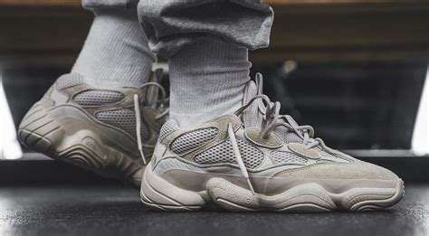 adidas yeezy 500 blush singapore release april 14 straatosphere
