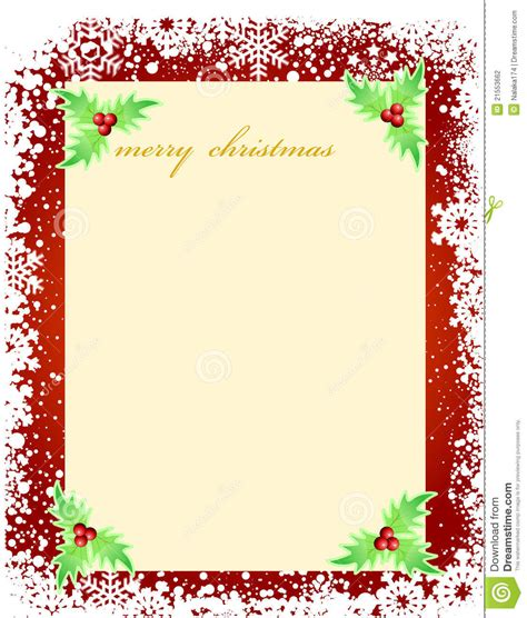 blank christmas menu templates search results calendar