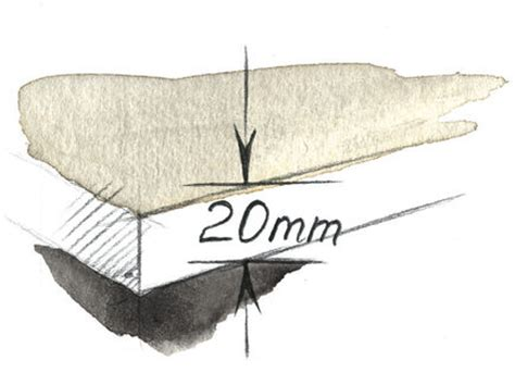spessore massetto riscaldamento a pavimento knauf massetto radiante a basso spessore