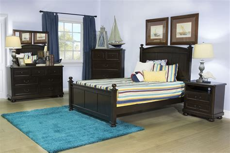 Mor Furniture Return Policy by Mor Furniture For Less Furniture Stores 4040 Market St