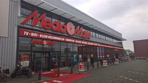 filemedia markt sontplein groningen jpg