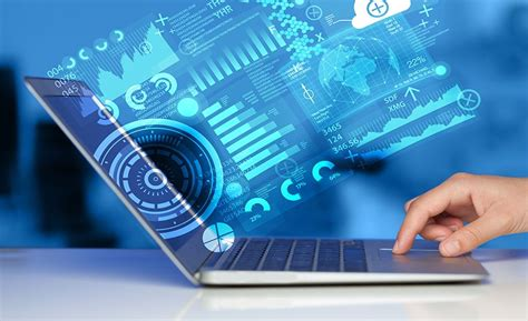 imagenes libres tecnologia gest 227 o estrat 233 gica de tecnologia da informa 231 227 o alumni